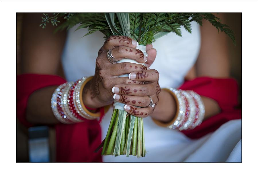 Saanich wedding photo of S&J 1
