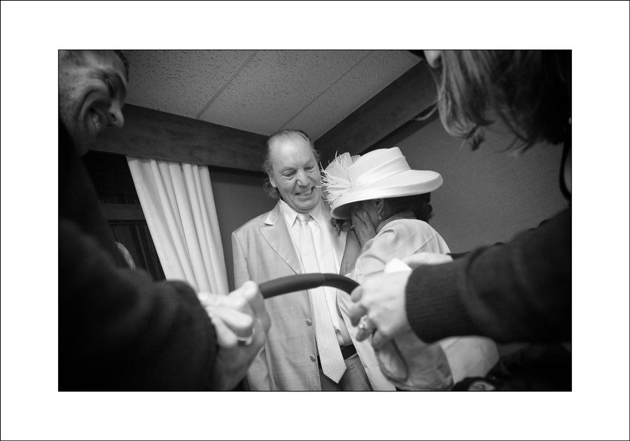 Nanaimo Golf club wedding photos C&N2