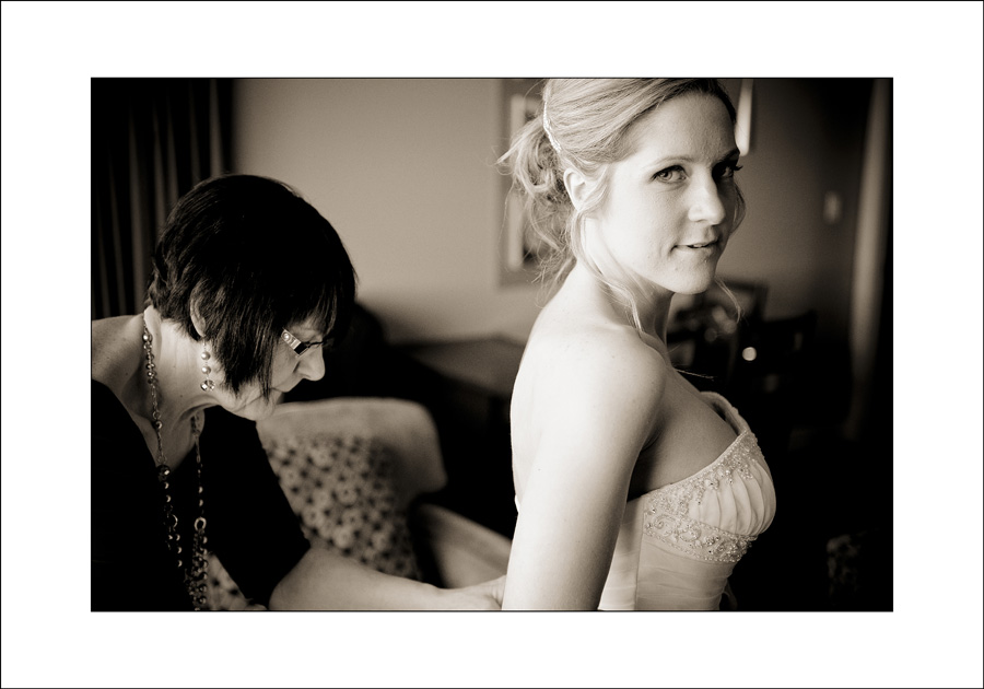 Qualicum Beach Wedding photos AN2