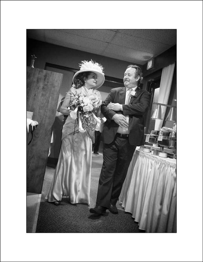 Nanaimo Golf club wedding photos C&N3
