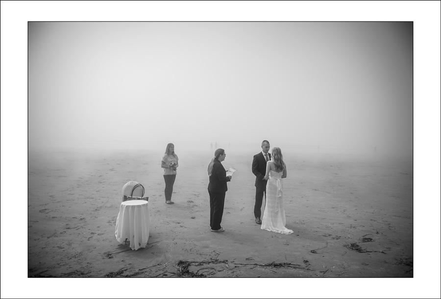 Tofino Long Beach Lodge wedding photo R&S 1