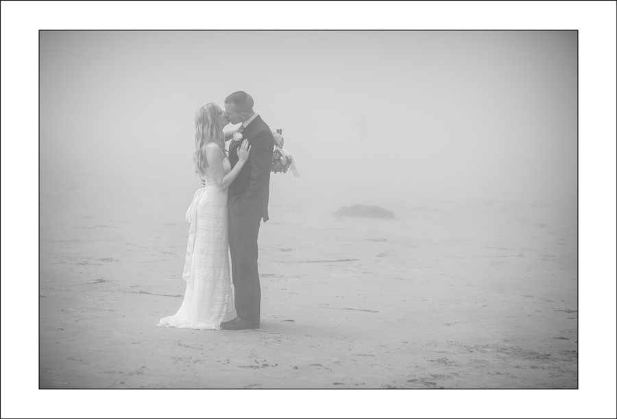 Tofino Long Beach Lodge wedding photo R&S 2