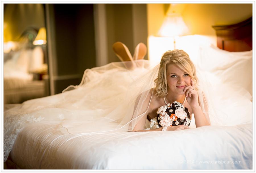 bride-crown-isle-bed