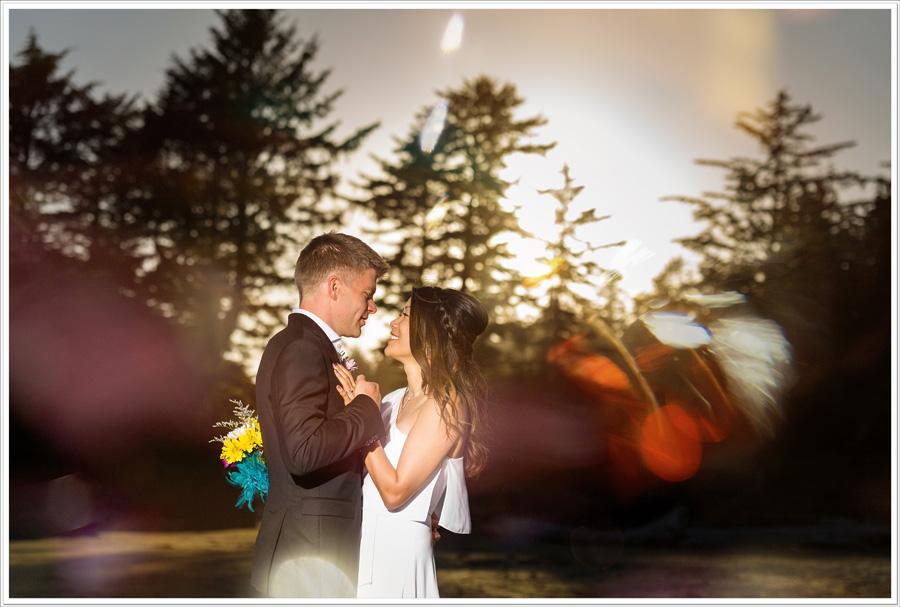 108_J&Y_Wedding