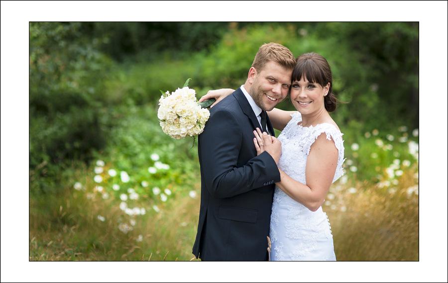 Neck Point Wedding photo J&R 2