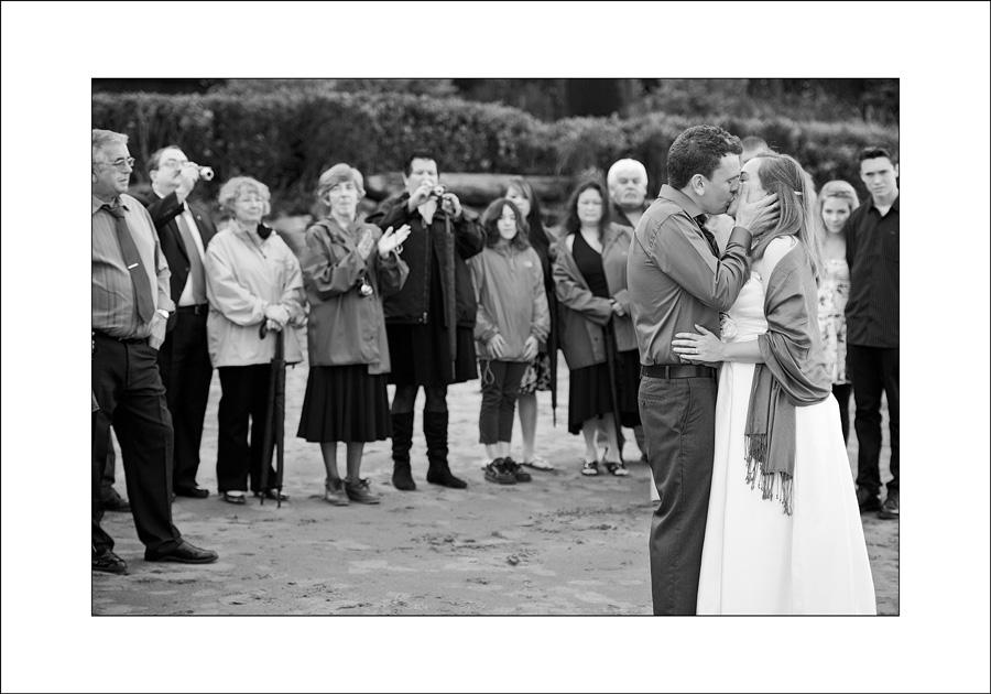 Long beach Lodge Tofino wedding photo CD1