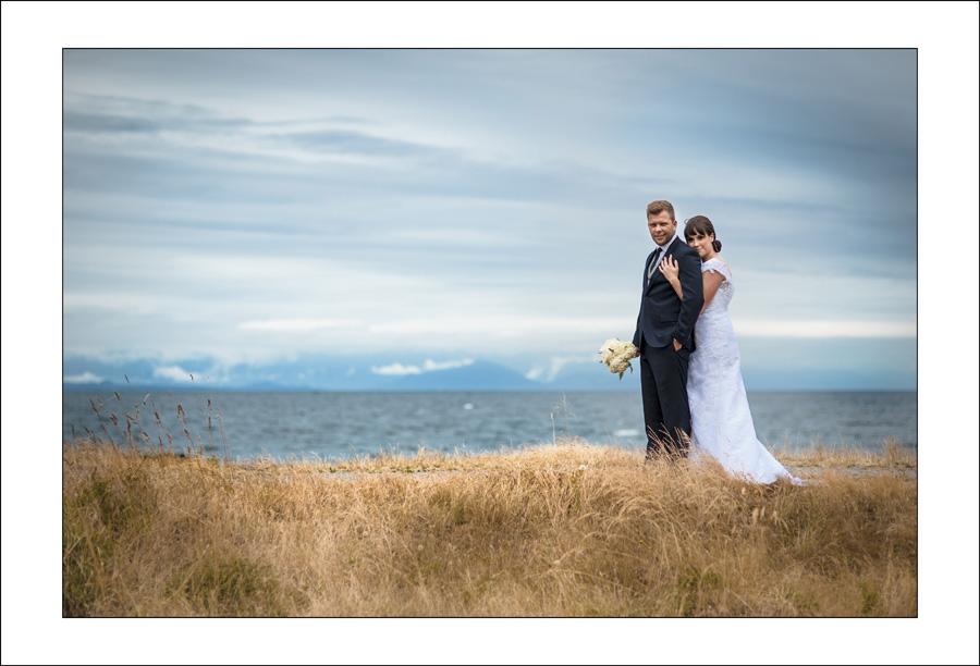 Neck Point Wedding photo J&R 4