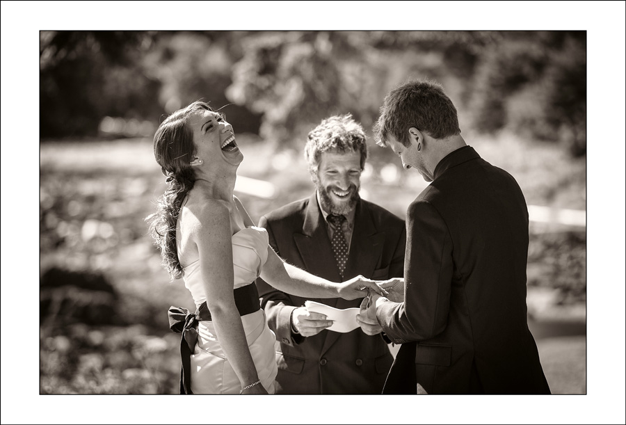 Ucluelet wedding photo M&B 3