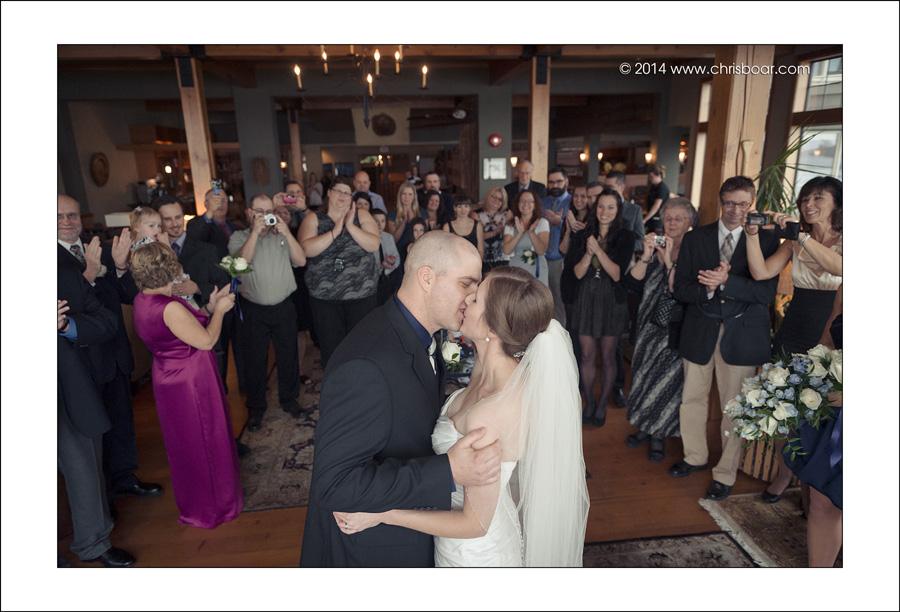 Long Beach Wedding photo L&D 1