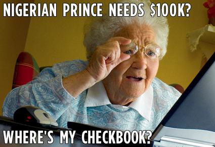 grandma-meme-nigerian-prince