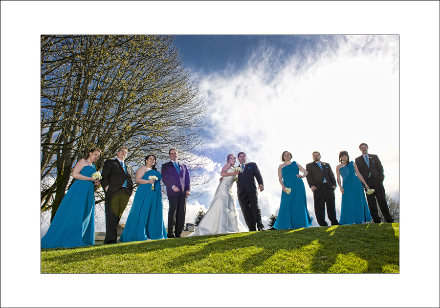 Qualicum Beach Wedding photos AN3
