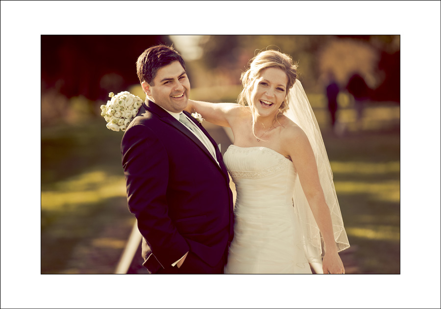 Qualicum Beach Wedding photos AN1