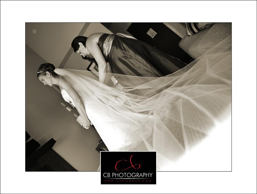 001_Black Rock Resort wedding photo rn 1