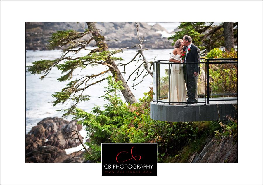 001_Black Rock Resort wedding photo mg3