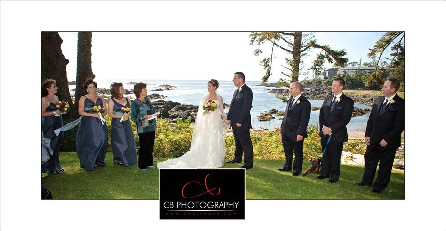001_Black Rock Resort wedding photo rn 343