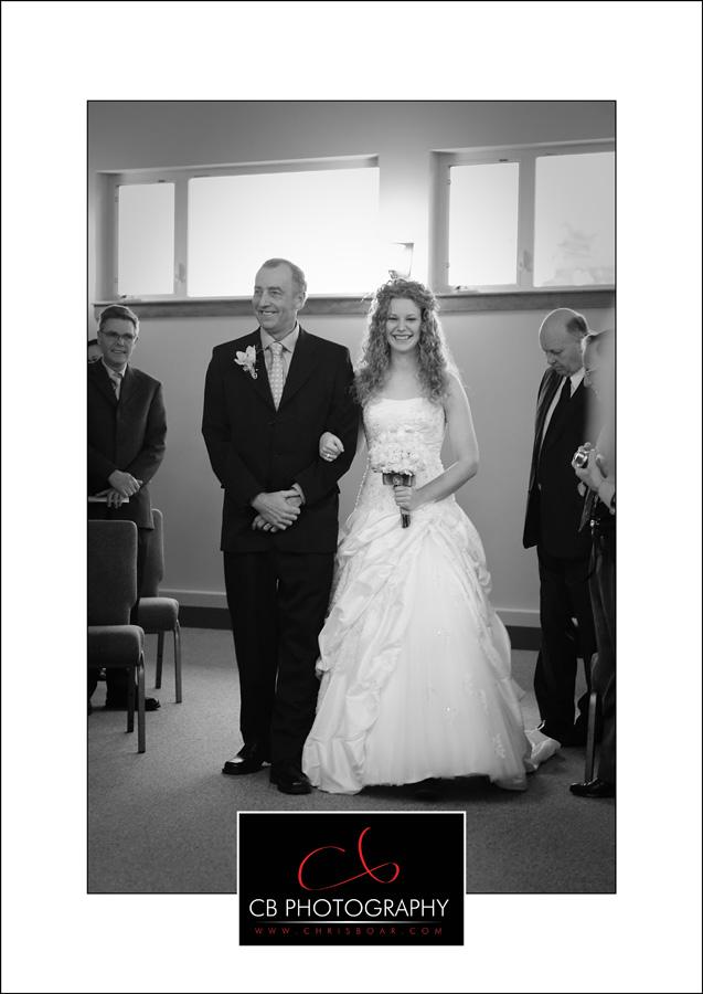 Nanaimo Conference Centre wedding photos LS2