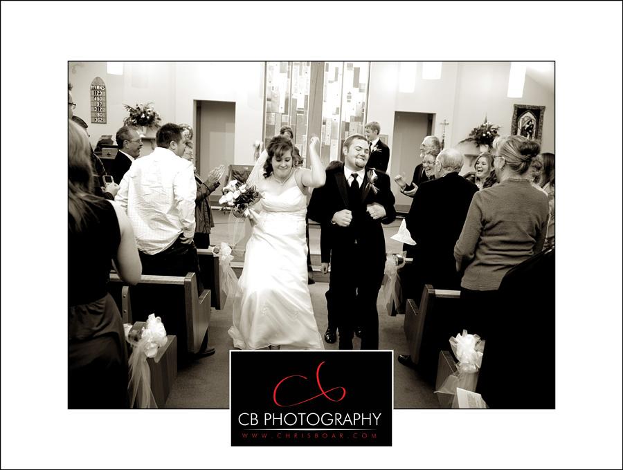Nanaimo wedding photo km2