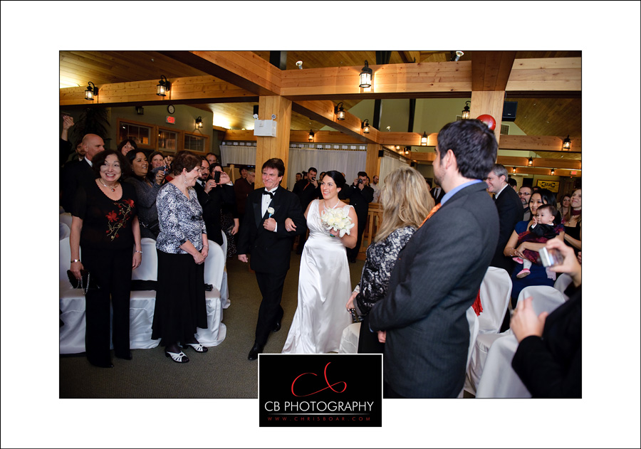 Mount washington wedding photo de1