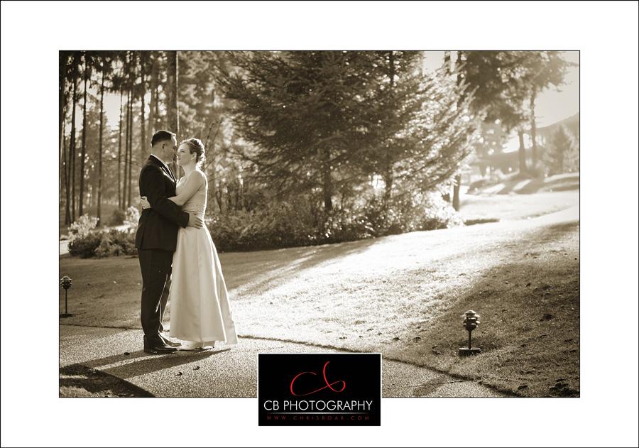 002__Crown_Isle wedding photo