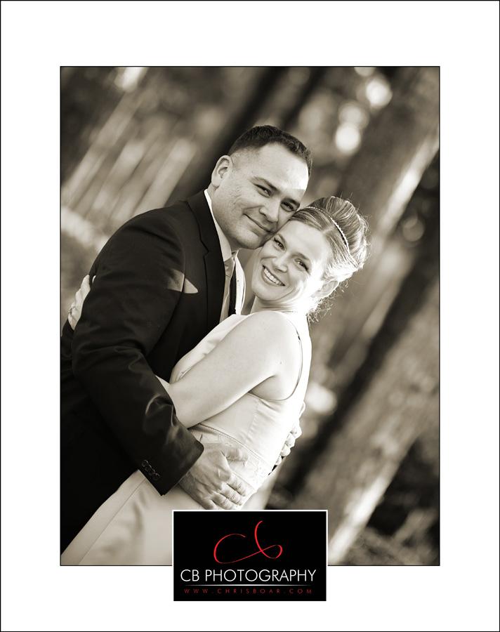 003__Crown_Isle wedding photo