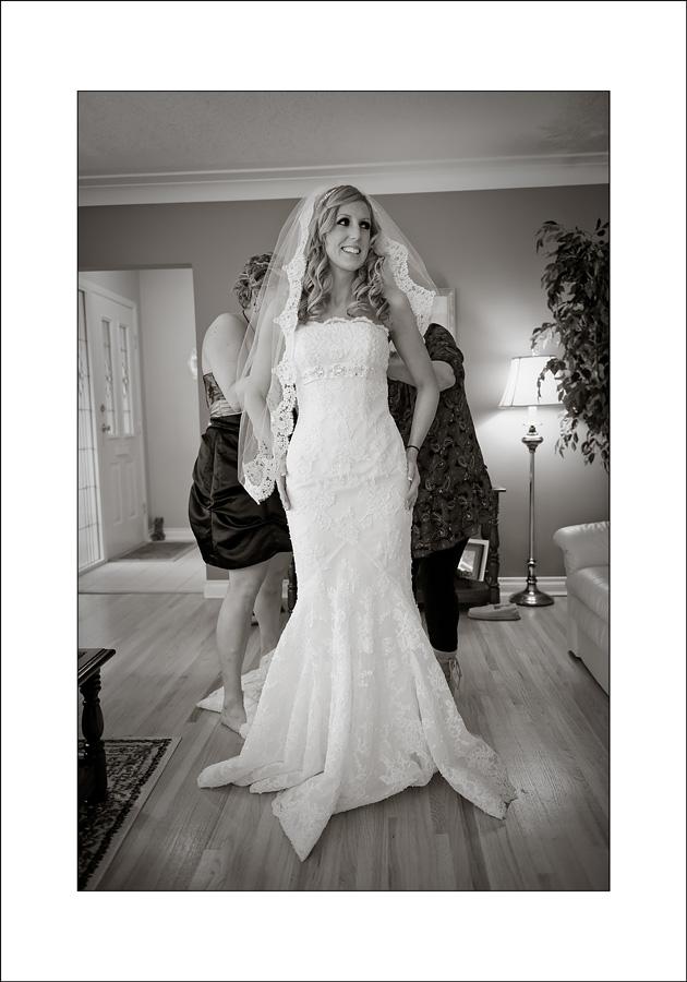 Port alberni wedding photo kj23