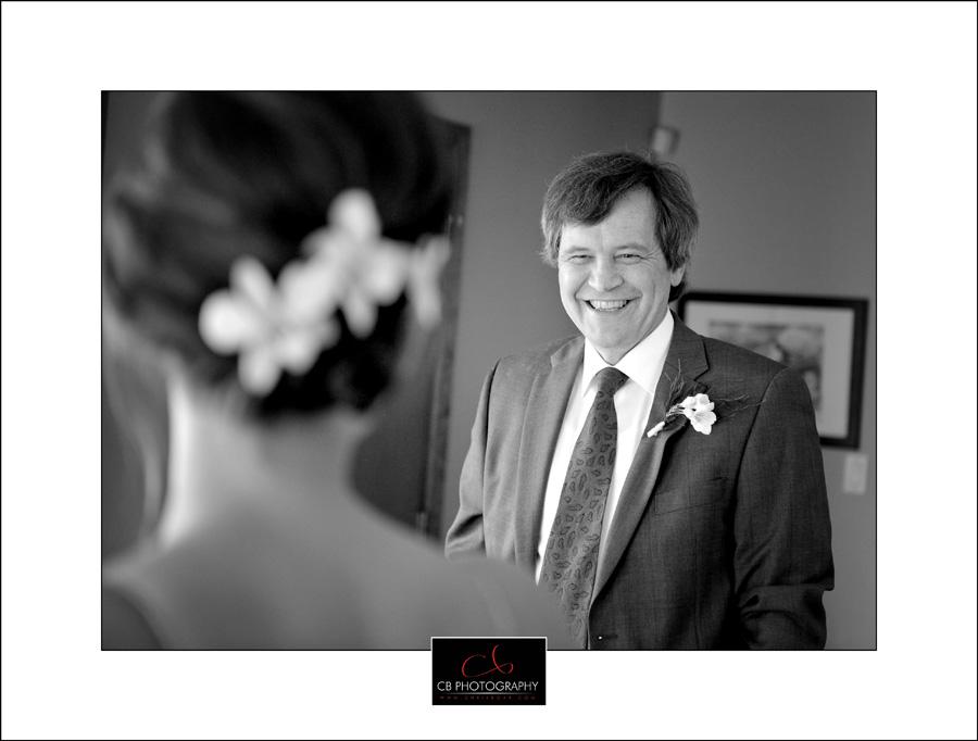 Tofino Chesterman beach wedding photo td3
