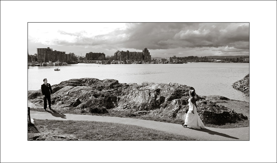 UVIC wedding photo2