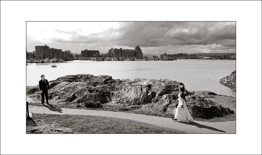 UVIC wedding photo2