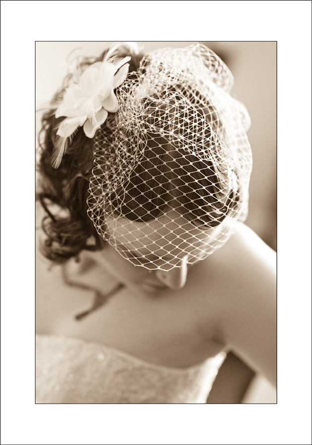UVIC wedding photo 1