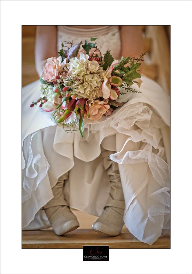 Mount washington wedding photo ds3