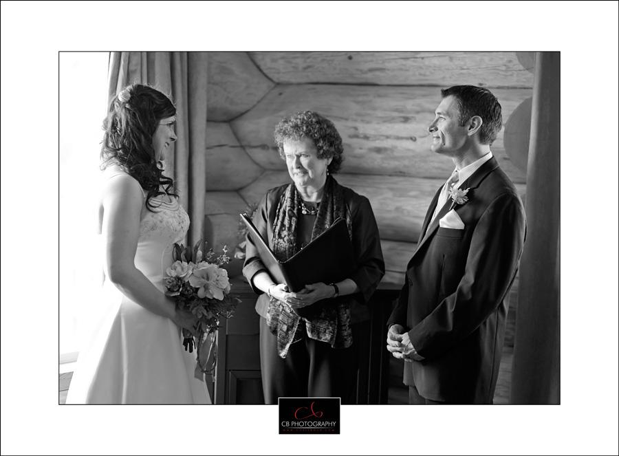 Mount washington wedding photo ds2