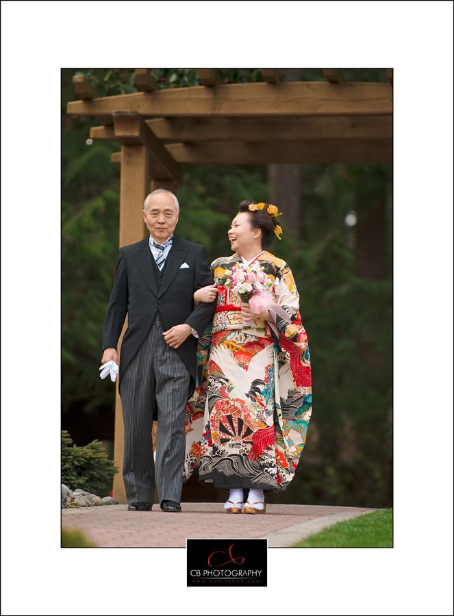 Tigh na mara wedding photo hm3