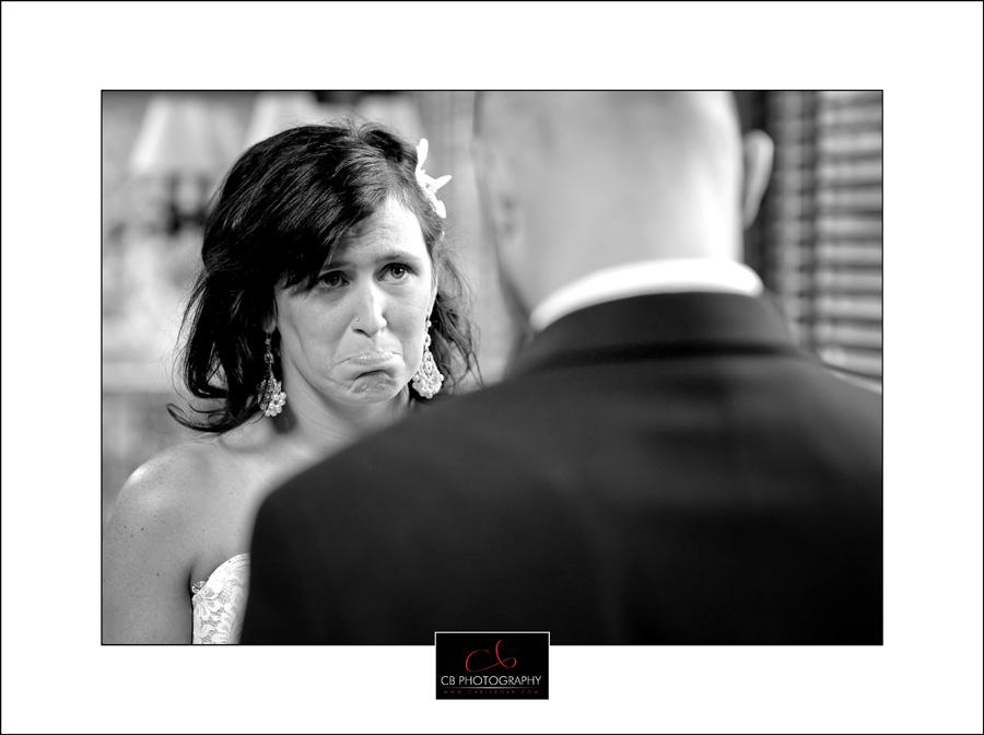 Wickaninnish Inn wedding photo sm1