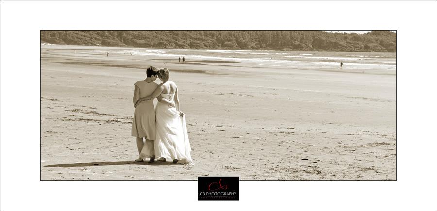 Long Beach Lodge wedding photo1 kj2