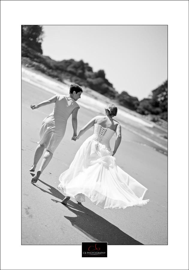 Long Beach Lodge wedding photo1 kj4