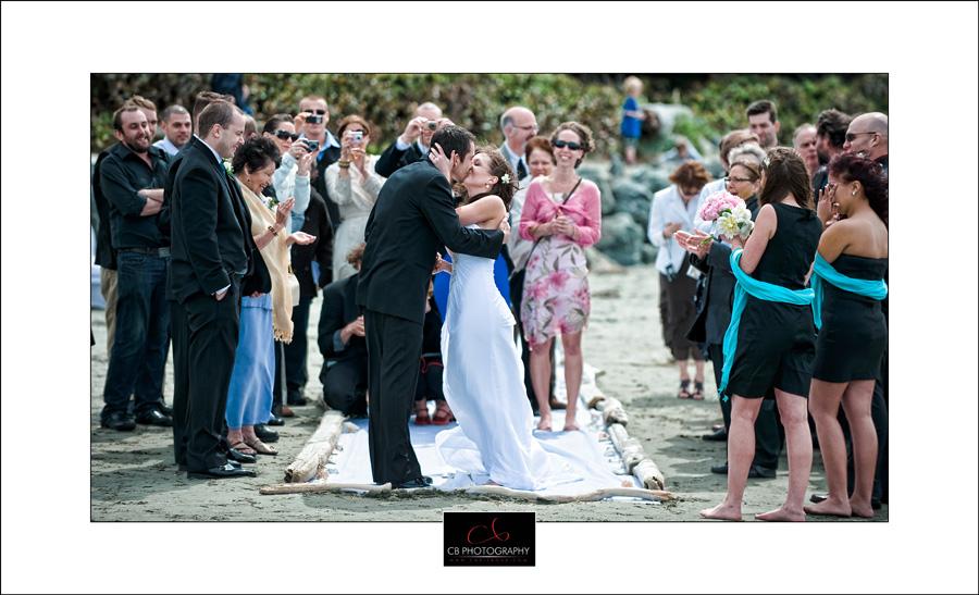 Long Beach Lodge wedding photo ms2