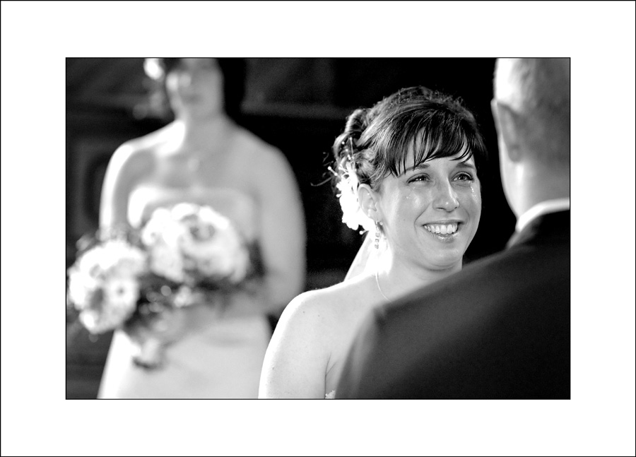 Qualicum Beach wedding photo js12