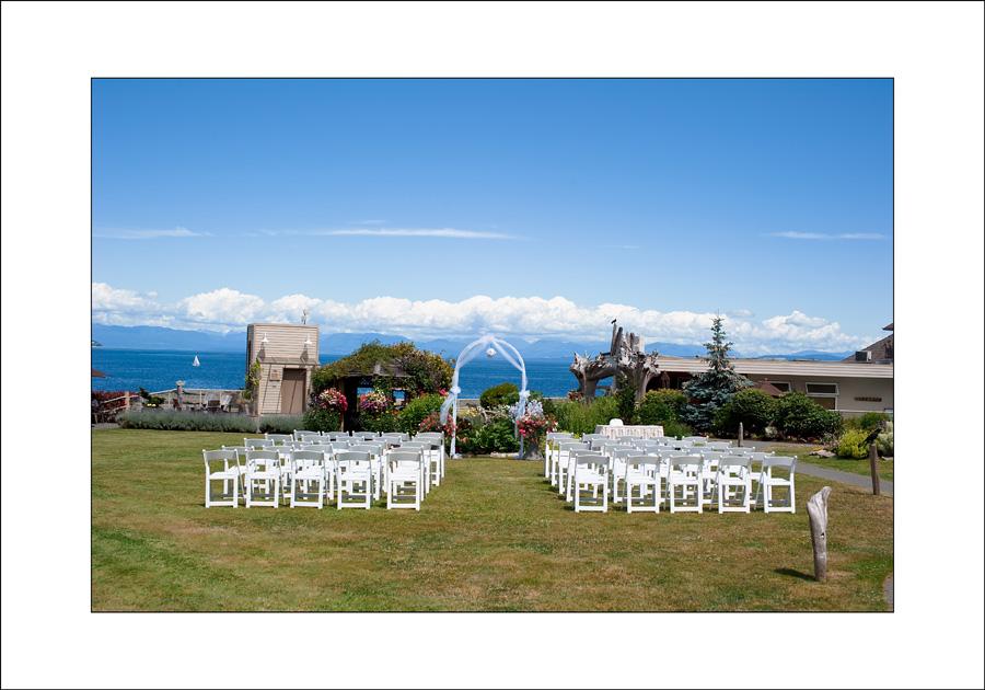 King Fisher resort wedding photo aa2