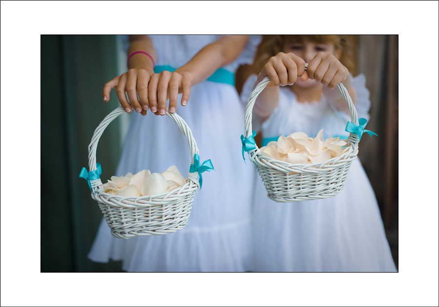 King Fisher resort wedding photo a3