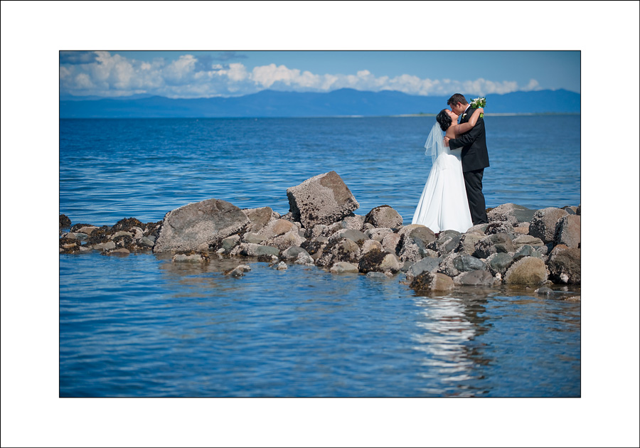 King Fisher resort wedding photo aa1