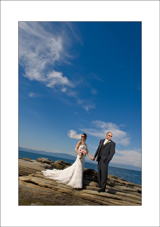Tigh na mara wedding photo 1sa