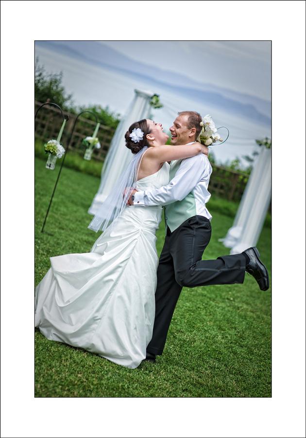 Milner Gardens wedding photo fg1