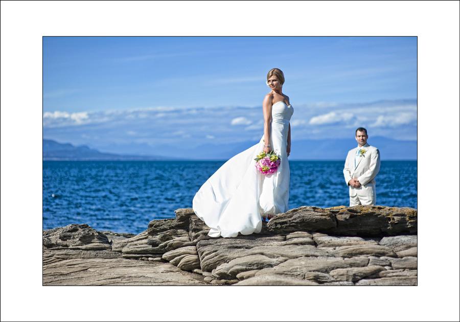 Tigh na mara wedding photo AS1