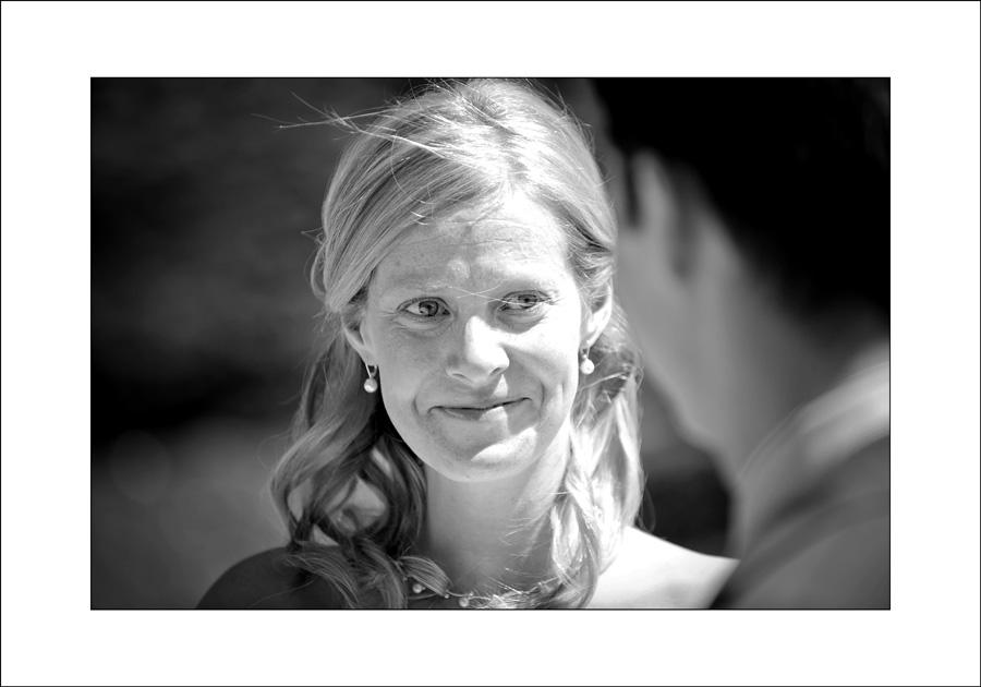 Uclulet wedding photo KS2
