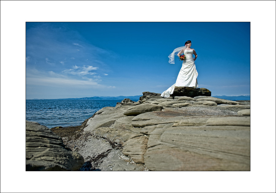 Parksville Wedding Venue The Beach Club Resort Photos Sb By Parksville Wedding Photographer