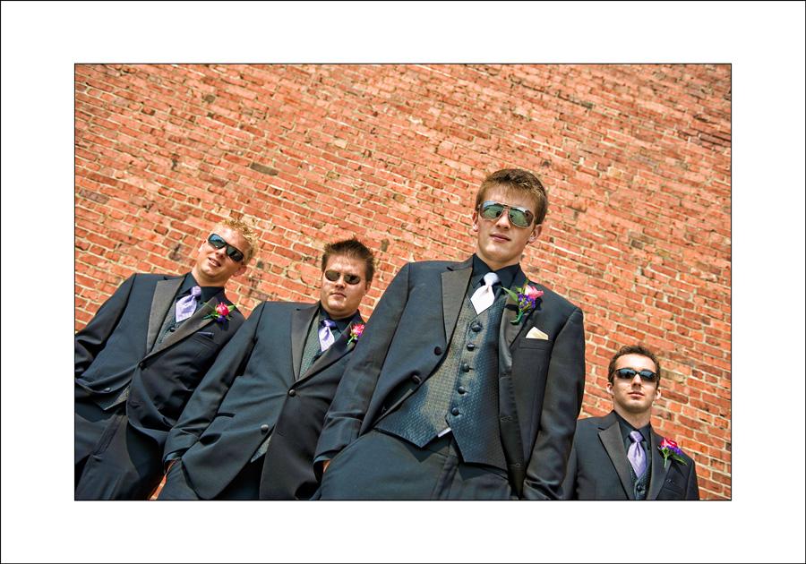 Esquilmalt wedding photos2