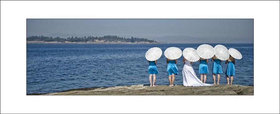 Tigh Na Mara wedding photo KC1