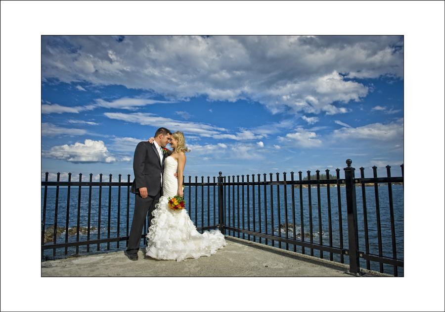 Nanaimo Neck Point wedding photos NK1