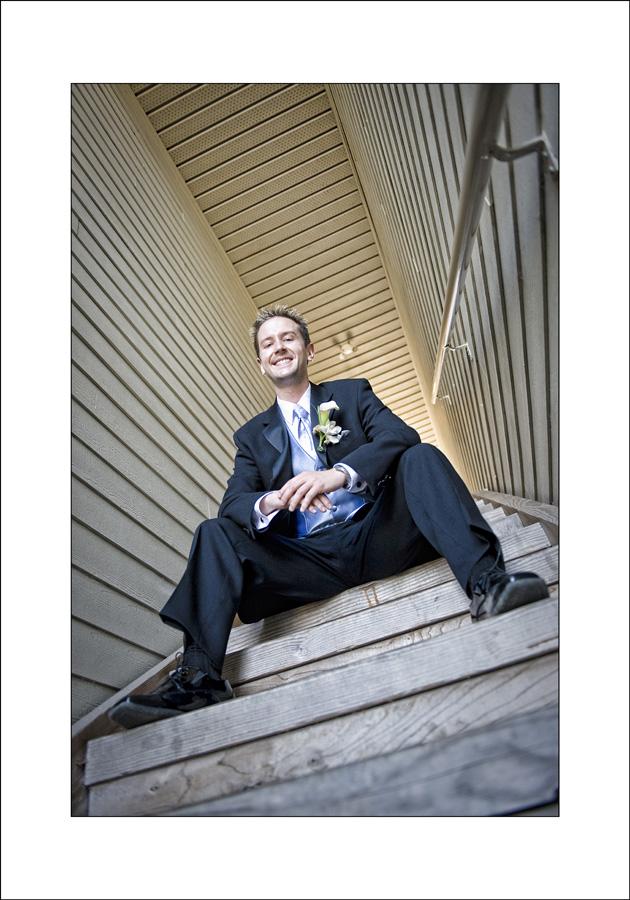 Kingfisher resort wedding photo VA2