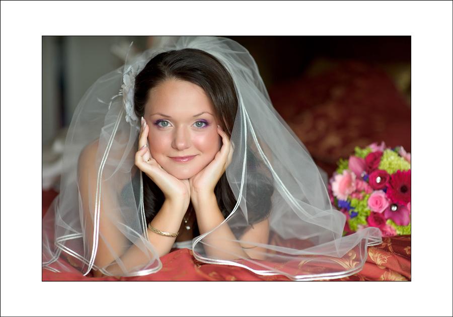 Sax Point wedding photos AM1